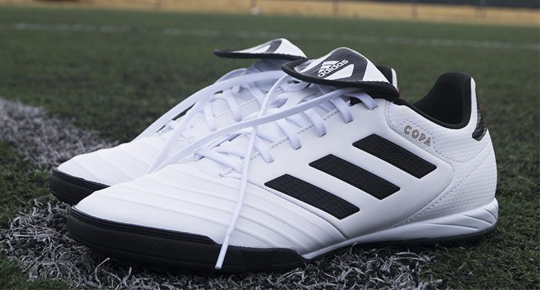 zapatos de futbol adidas copa 2018 02